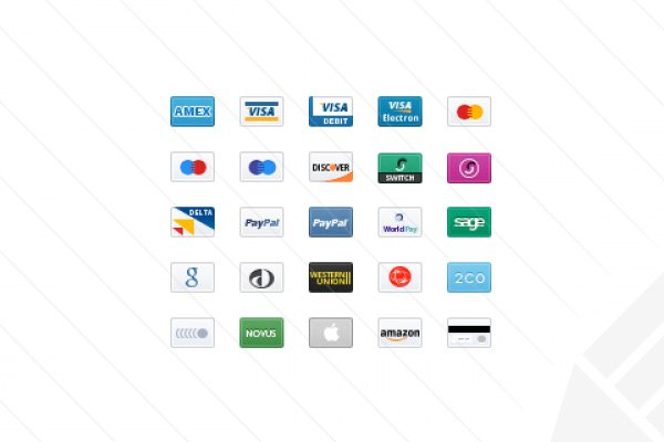 retina icons iconset freebies design creditcard