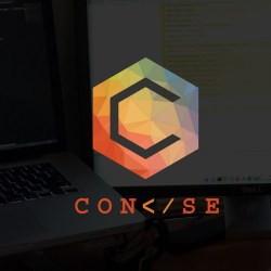 00-concise-css-framework