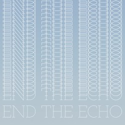 00-end-the-echo