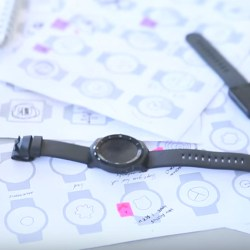 00-featured-ustwo-android-wear
