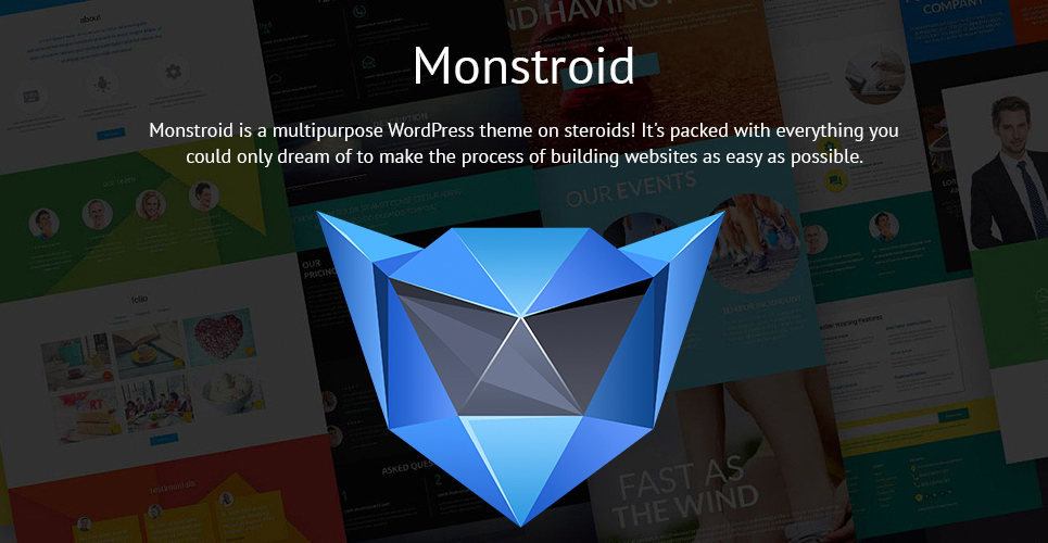 1-monstroid-wordpress-theme-giveaway