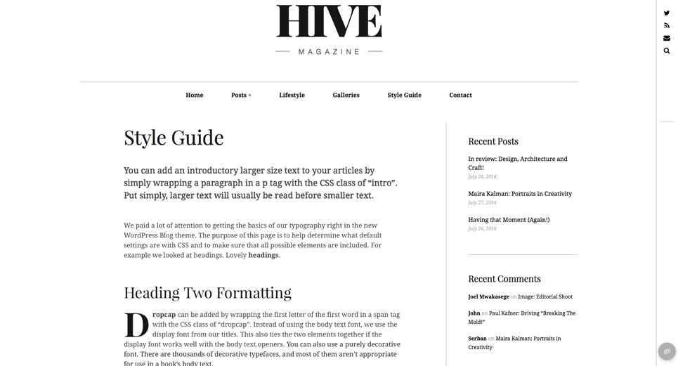 2-hive-magazine-wordpress-theme