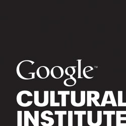 Google-CI2