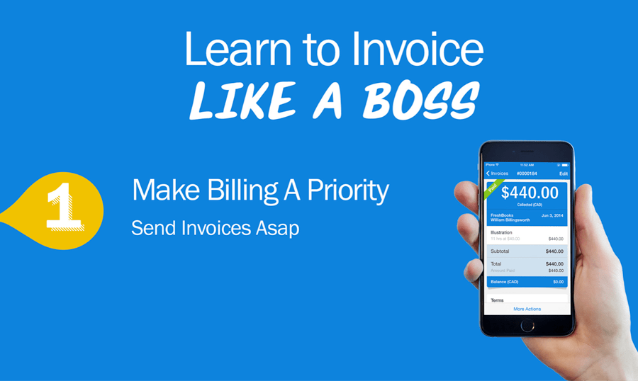 Make-billing-a-priority-freshbooks