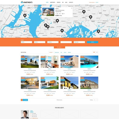 10-real-estate-psd-template