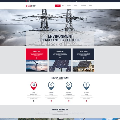 14-energy-psd-template