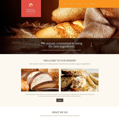 22-bakery-psd-template