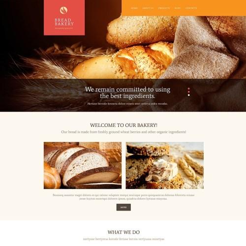 22-bakery-psd-template