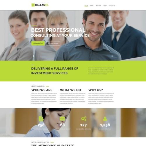 23-corporate-psd-template