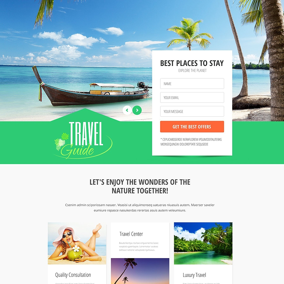 27-travel-agency-psd-template