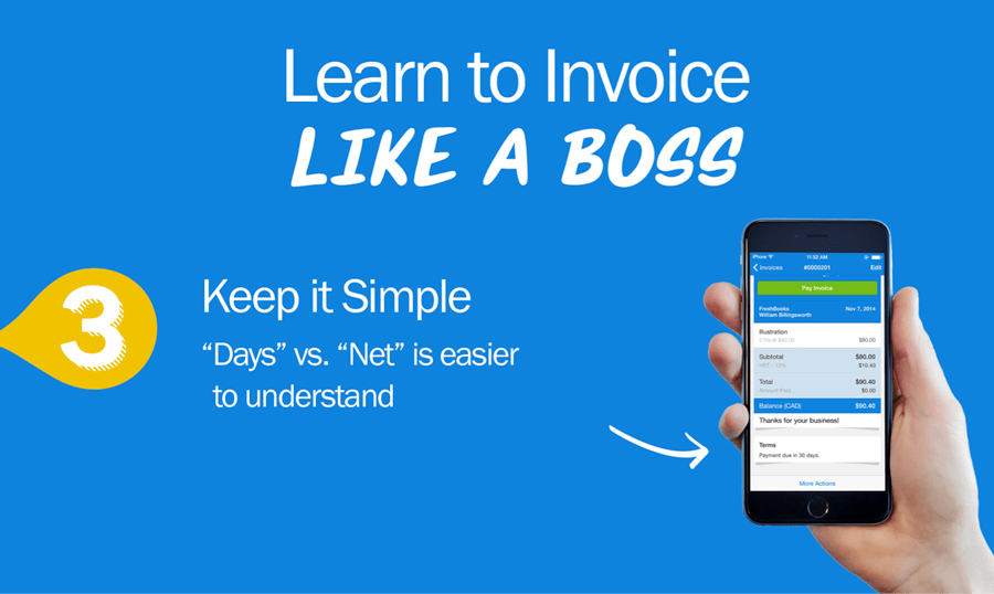 Keep-it-simple-freshbooks