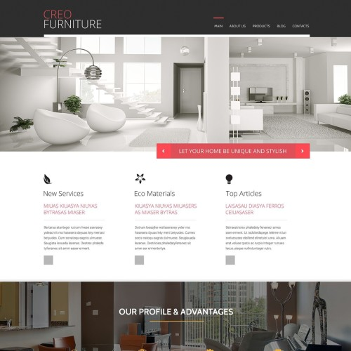 38-furniture-psd-template