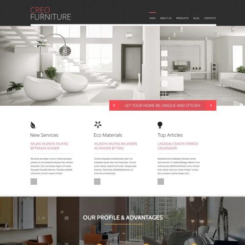 38-furniture-psd-template
