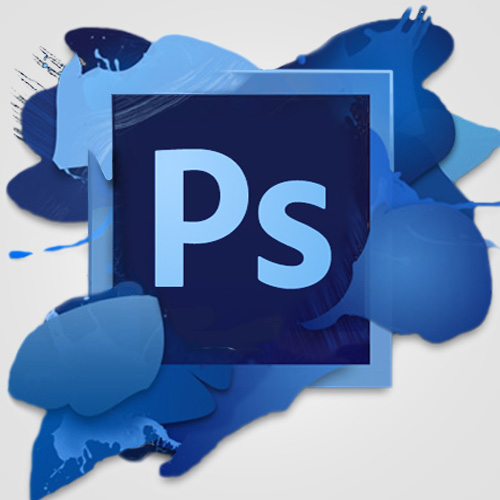 Photoshop-Update