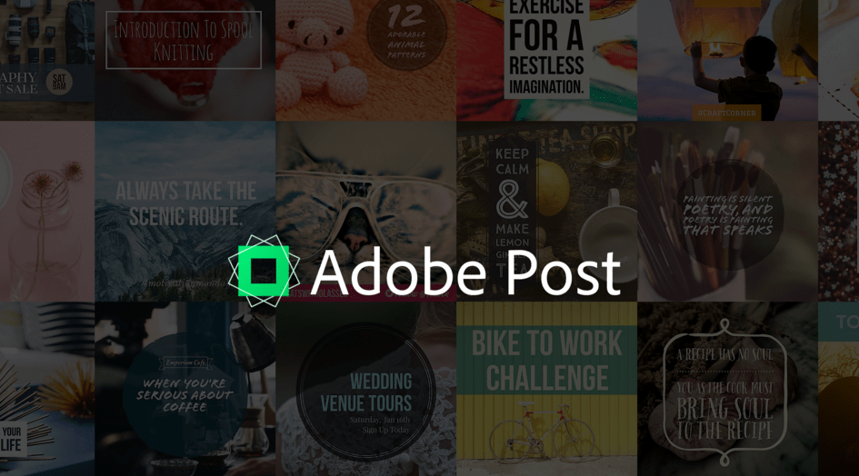 adobe-post-main
