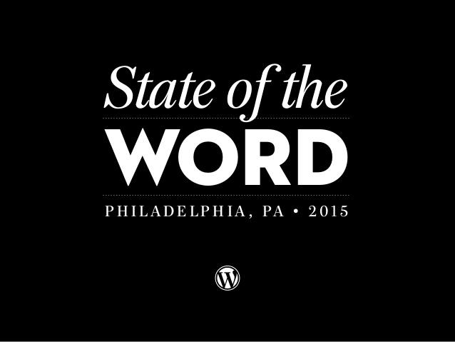 wordcamp-2015