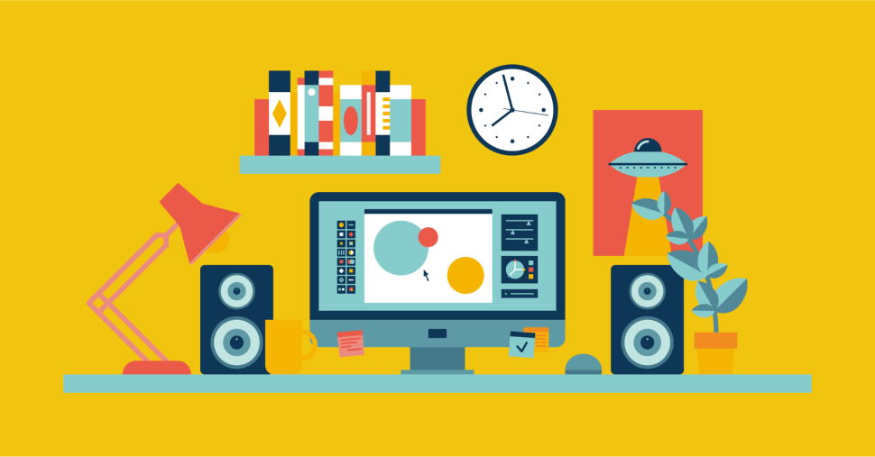 Interaction Design: The Final Ingredient to a Perfect Website