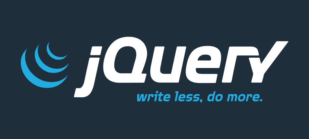 jquery-featured