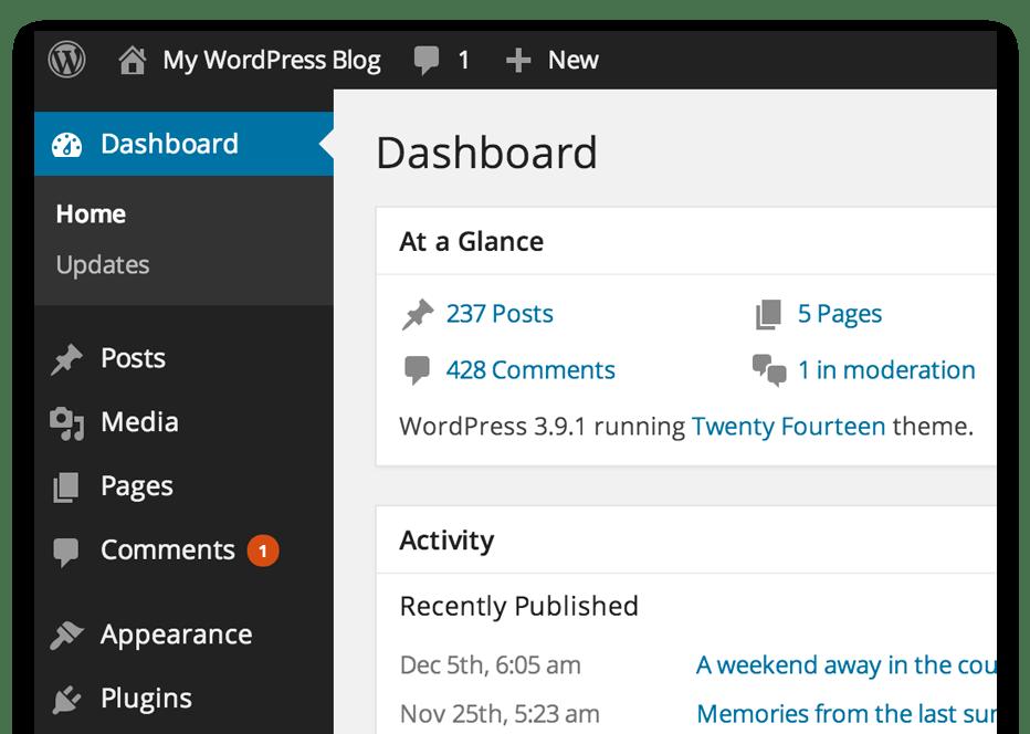 wordpress-441