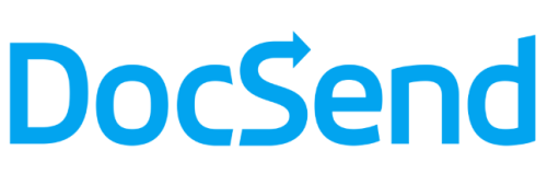 docusend-logo
