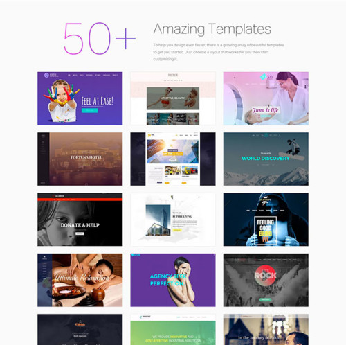 templates-jupiter-business-wordpress-theme