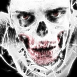 zombie-amazon