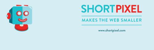 ShortPixel, Progressive Image Optimization