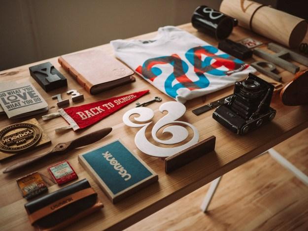 material-design-3