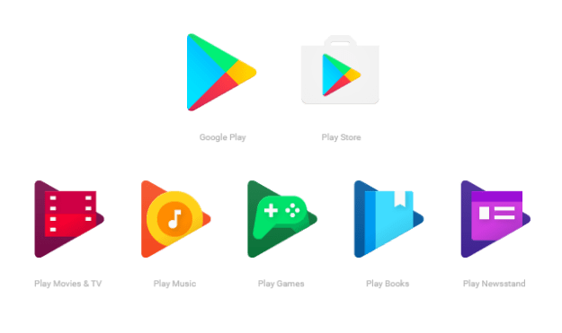 google_play_icons