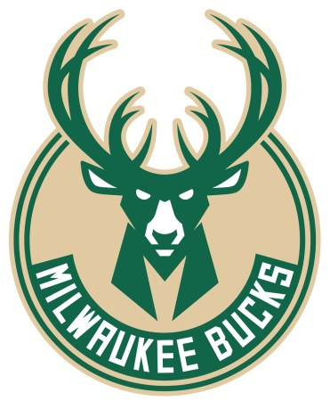 nba_bucks-primary_final_1294x1572