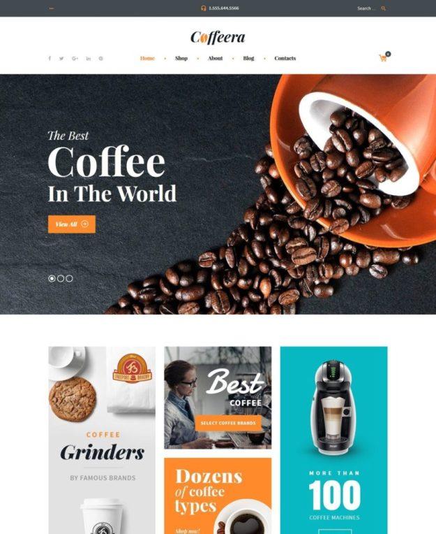 2-coffeera-woocommerce-theme
