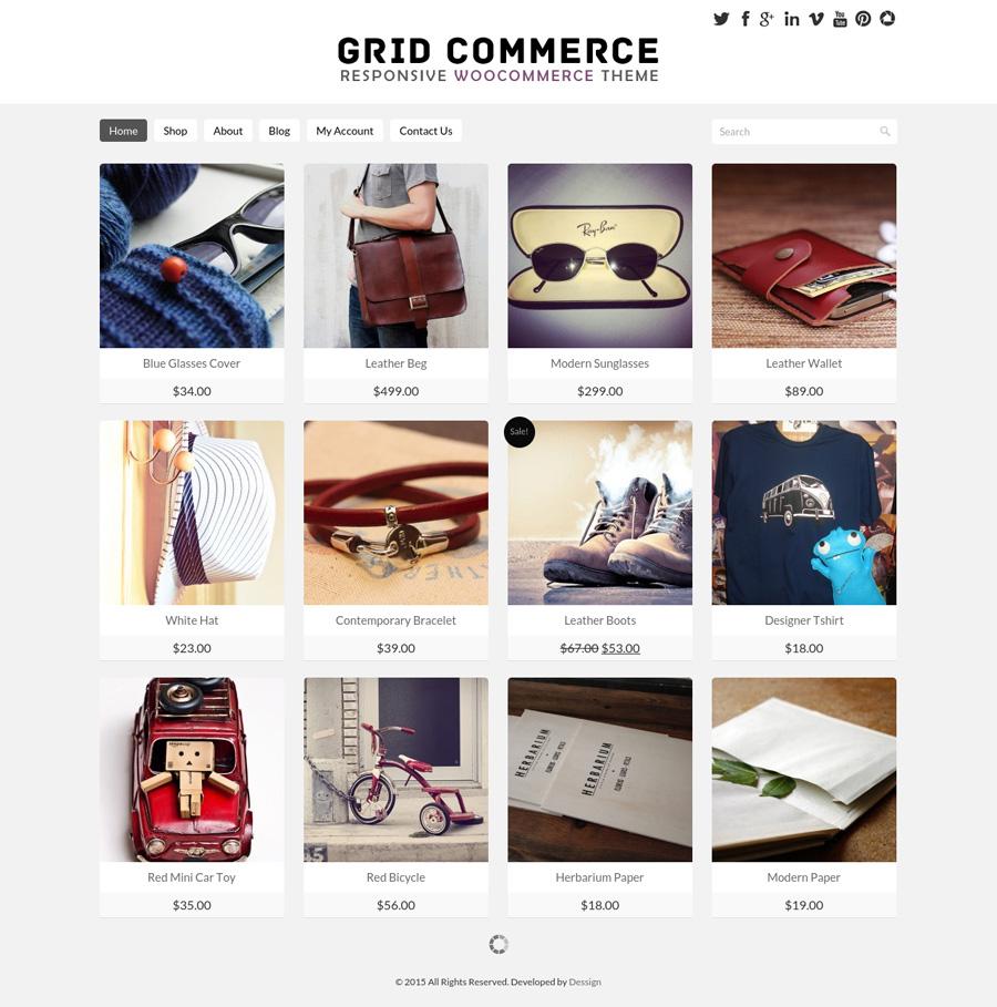 30-grid-commerce-wordpress-theme