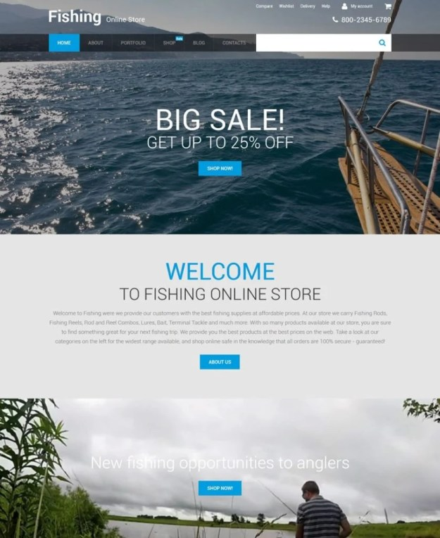 8-fishing-online-store-woocommerce