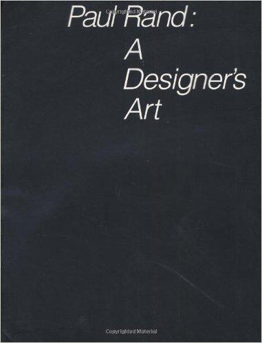A Desingers Art