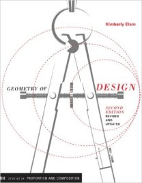 Geometry of Design