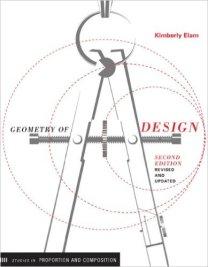 Geometry of Design