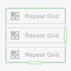 Learn How to Use the Repeat Grid Tool in Adobe XD