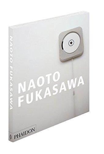 Naota Fukasawa