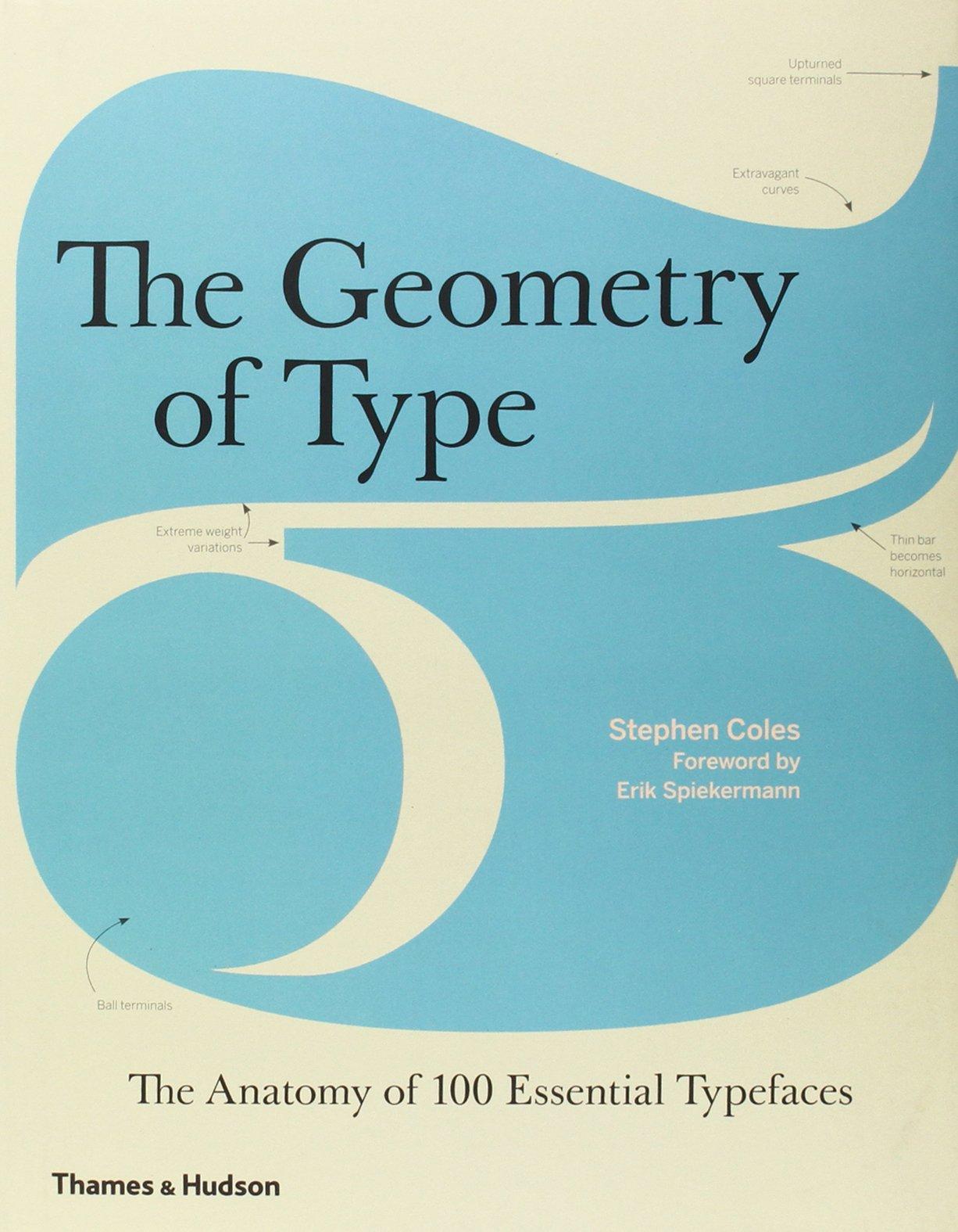 The Geometry Type