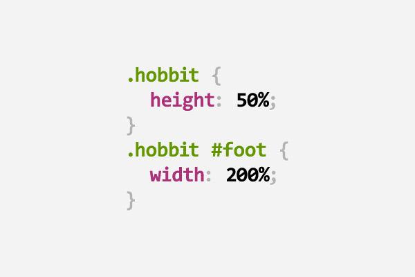 css-puns-web-design-funny-jokes-18
