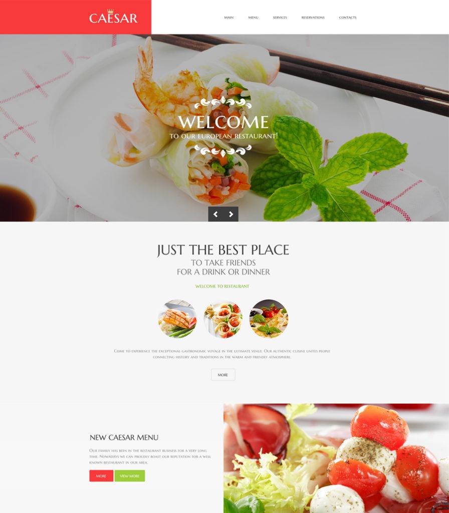 15-cafe-restaurant