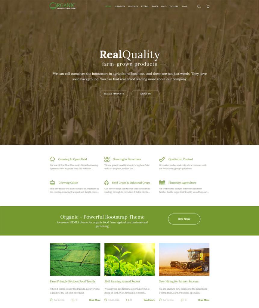 24-organic-agriculture-farm