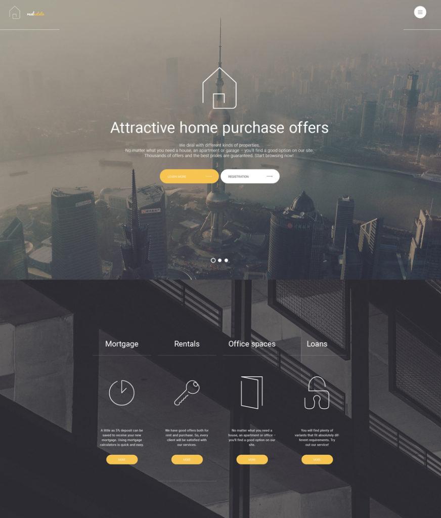 8-real-estate