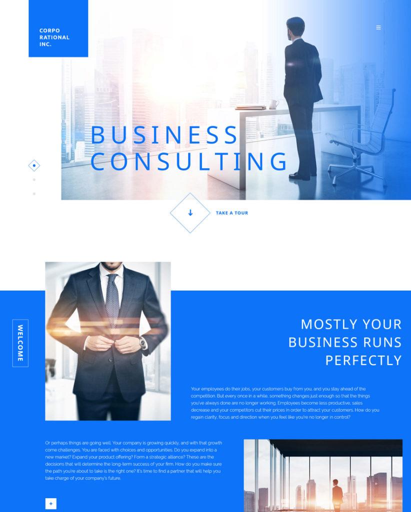 9-corporational-inc