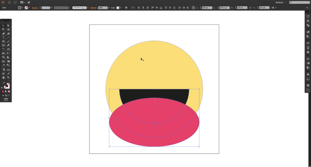 draw-facebook-haha-emoji-adobe-illustrato-3