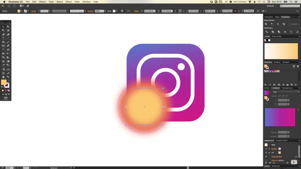 draw-instagram-logo-5