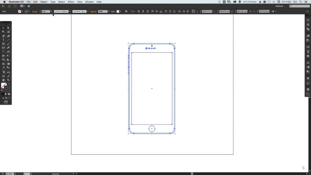 draw-iphone-wireframe-4