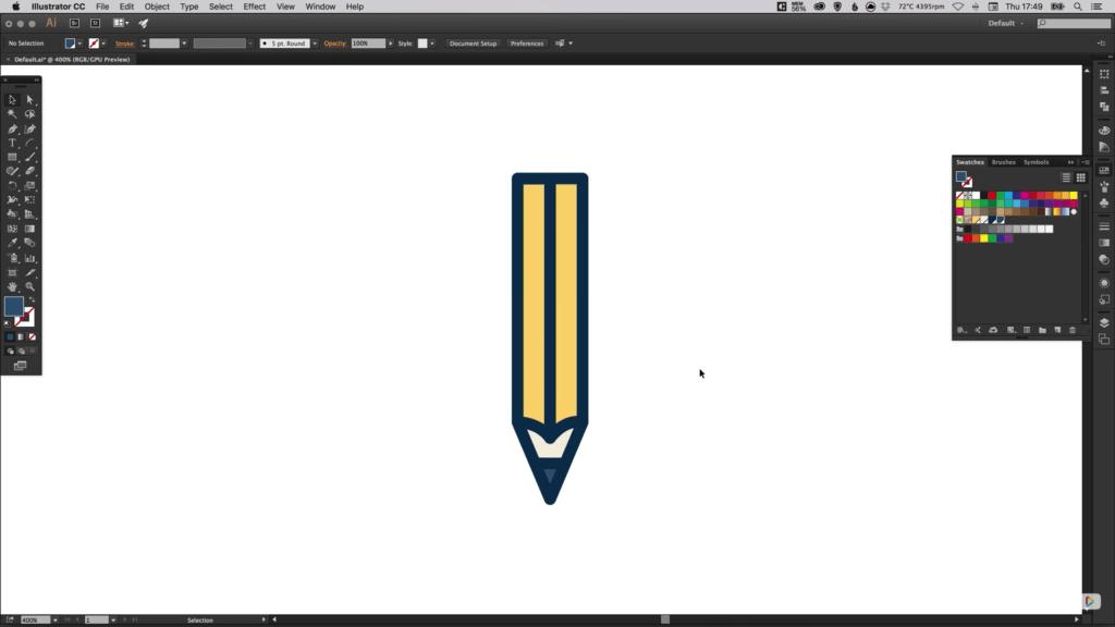 draw-pencil-icon-5