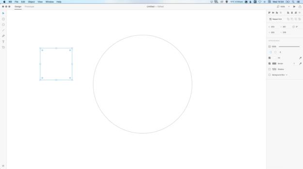 drawing-speech-bubble-icon-adobe-xd-1