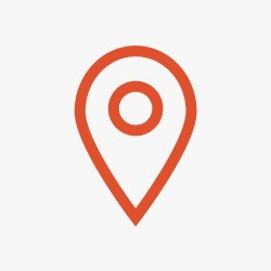 Dansky_Learn How to Draw a Location Icon in Adobe XD